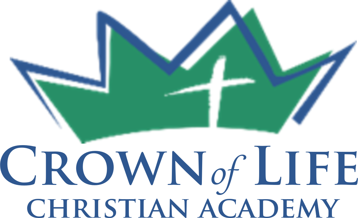 Crown of Life Christian Academy